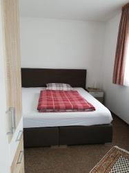 EG Schlafzimmer 1